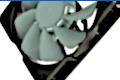 Вентиляторы - Без радиатора