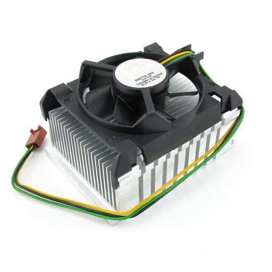 Кулер для S.423 Intel (A06776-002) - фото 10824