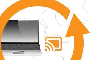 РНБ05 Замена модуля Wi-Fi / Bluetooth - фото 10831
