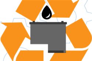 Заправка чернильного картриджа HP 21/27/56/129/131/132/140/121/122/650/901/Canon PG 37/40/440/445/510 - фото 10893