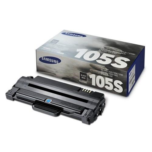 К-ж Samsung MLT-D105S/SEE для ML-1910/15/2525/SCX-4600/23 1000стр, ориг. - фото 11441