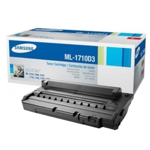К-ж Samsung ML-1710D3 для ML-1510/1710M/1750 ориг. - фото 11447