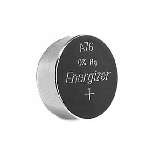 AG13/357A/LR44 Energizer, alkaline 1шт. - фото 14064
