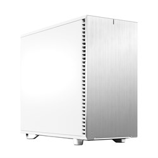 ATX Fractal Design Define 7 White FD-C-DEF7A-09 - фото 15159