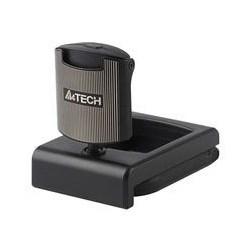 A4Tech PK-770G (микрофон, до 16млн. пикселей, USB 2.0) - фото 6277