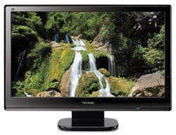 "LCD 27"" Viewsonic VX2753mh-LED (WLED, 1920x1080, 1200:1, 170/160°, 1мс, 2xHDMI, M/M) - фото 6280"