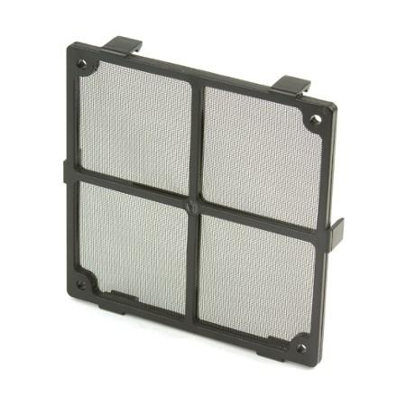 Фильтр Scythe для вентилятора 120x120 мм (FFA-12) - фото 6505