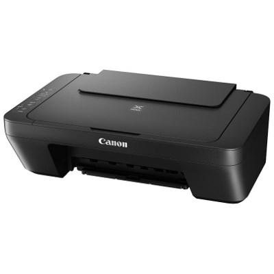 Canon PiXMA MG2540S (A4, принтер/копир/сканер, к-жи PG-445/445XL, CL-446/446XL) - фото 6871