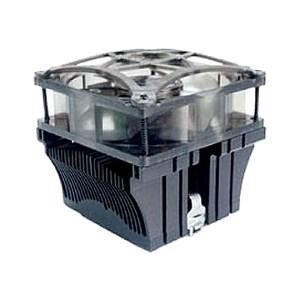 Кулер для S.370/A Speeze <EEA47B4/EEA85B2> ball (80x80x25 мм) - фото 7572
