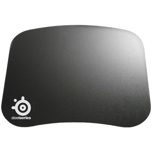 Коврик для мыши Steelseries Steelpad 4D проф. игровой, пластик, 290х267мм, накладки - фото 8006