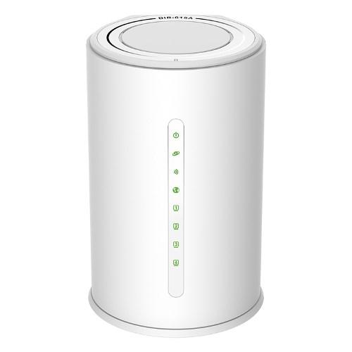 Маршрутизатор Wi-Fi 802.11n D-Link DIR-615A/A1A 4*10/100+1WAN, 300Mbps - фото 8322