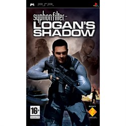 Syphon Filter: Logan's Shadow (PSP) - фото 8911