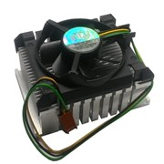 Кулер для S.423 Intel (A06776-002)