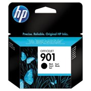 К-ж HP CC653AE (HP901) Black для Officejet J4500/4500/J4680 ориг.