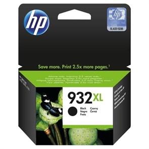 К-ж HP CN053AE (HP 932XL) Black (Officejet 6700/7100) ориг.