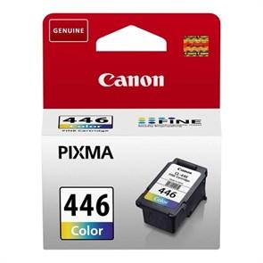 К-ж Canon CL-446 Color (PIXMA MG 2440/2540), ориг.