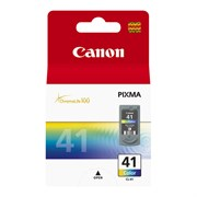 К-ж Canon CL-41 Color (PIXMA MP450/150/170, iP6220D/6210D/2200/1600) ориг.