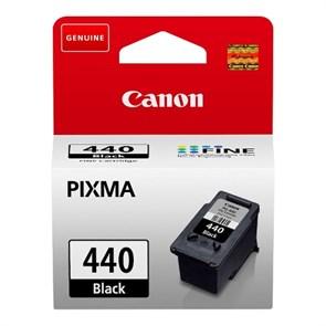 К-ж Canon PG-440 Black (MG2140, MG3140), ориг.