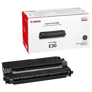 К-ж Canon E-31 для FC 108/128/200/208/220/228/336, PC 860/880/890) 4000стр., ориг.