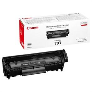 К-ж Canon 703 для LBP-2900/3000 ориг.