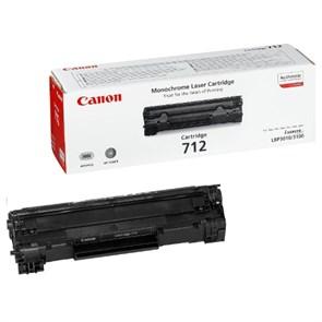 К-ж Canon 712 для LBP-3010/3020 ориг.