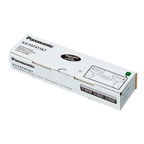 К-ж Panasonic KX-FAT411A для KX-MB2000/2010/2020/2030 ориг.