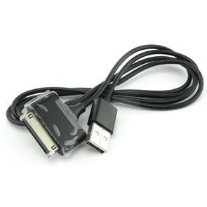 Кабель USB для Lenovo K1 S1