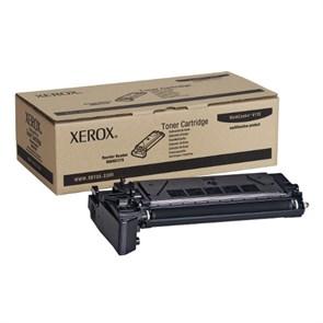 К-ж Xerox 006R01278 черный для WC 4118 8000стр., ориг.