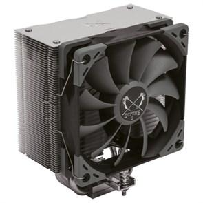 Кулер для S.2011-v3/1366/115x/775/AMD Scythe Kotetsu Mark II (SCKTT-2000)