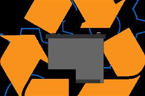 Заправка чернильного картриджа HP 21/27/56/129/131/132/140/121/122/650/901/Canon PG 37/40/440/445/510