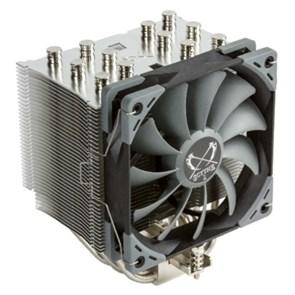 Кулер для S.2011-v3/2011/1366/115x/775/AMD Scythe Mugen 5 Rev.B (SCMG-5100)