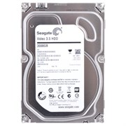 SATA 3.0 TB Seagate (ST3000VM002) Video 3.5, SATA-3 6Gb/s, 5900rpm, 64MB