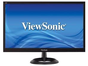 """LCD 21.5"""" Viewsonic VA2261-6 (WLED, 1920x1080, 180/130°, 5мс, DVI)"""