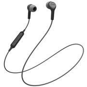 Koss BT115i grey Bluetooth