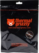 Термопаста Thermal Grizzly Kryonaut (5.5г, 12.5 W/m-K) (TG-K-015-R-RU)