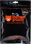 Термопаста Thermal Grizzly Kryonaut (11.1г, 12.5 W/m-K) (TG-K-030-R-RU)