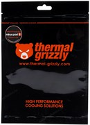 Термопрокладка Thermal Grizzly Minus Pad 8 30x30x0,5 мм TG-MP8-30-30-05-1R