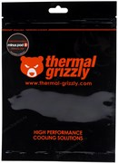Термопрокладка Thermal Grizzly Minus Pad 8 30x30x2,0 мм TG-MP8-30-30-20-1R