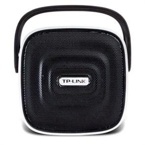 Портативная акустика TP-Link Groovi Ripple BS1001 (портативная, 4 Вт, Bluetooth 4.0, Li-Ion акк.)