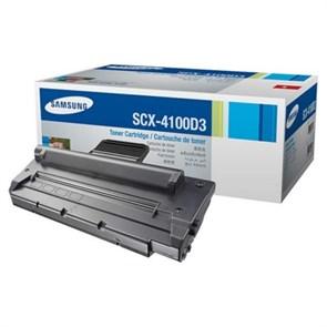 К-ж Samsung SCX-4100D3 для Samsung SCX-4100 ориг.