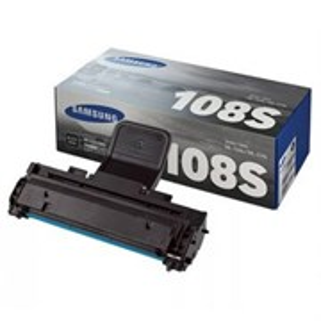 К-ж Samsung MLT-D108S для ML-1640/1641/2240/2241 ориг.