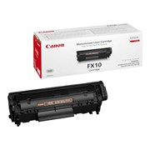 К-ж Canon FX-10 для L100/120/140/160, ориг.