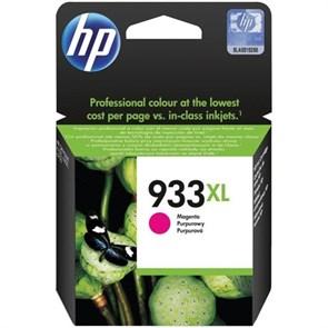 К-ж HP CN055AE (HP 933XL) Magenta (Officejet 6700/7100) ориг.