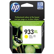 К-ж HP CN056AE (HP 933XL) Yellow (Officejet 6700/7100) ориг.