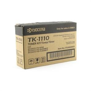 К-ж Kyocera FS-1040/FS-1020MFP/1120MFP (TK-1110), ориг.
