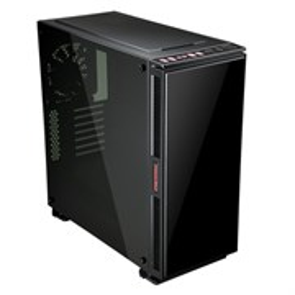 ATX Enermax EQUILENCE ECA3511A-BB BLACK