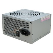 Блок питания ATX 400W ACD by CWT GPT-400S (12V@30A, 12cm fan, Active PFC)