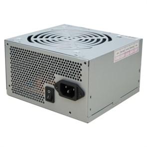 Блок питания ATX 550W ACD by CWT GPK-550S (12V@42A, 12cm fan, Active PFC, 80+ Bronze) RTL