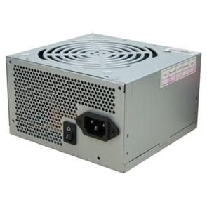 Блок питания ATX 650W ACD by CWT GPK-650S (12V@50A, 12cm fan, Active PFC, 80+ Bronze) RTL