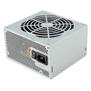 Блок питания ATX 600W Inwin Power Rebel RB-S600BQ3-3 H, 12V@20A+20A+20A, Active PFC, 12cm